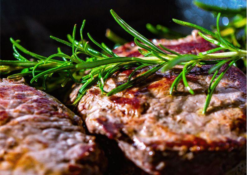 Gastronomie, Hotelgewerbe und Imbissbetriebe