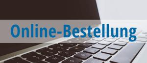 Online-Bestellung